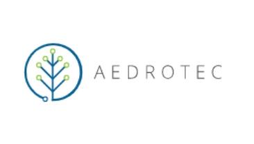 https://tribusprobe.com/wp-content/uploads/2019/10/aedrotec.jpg