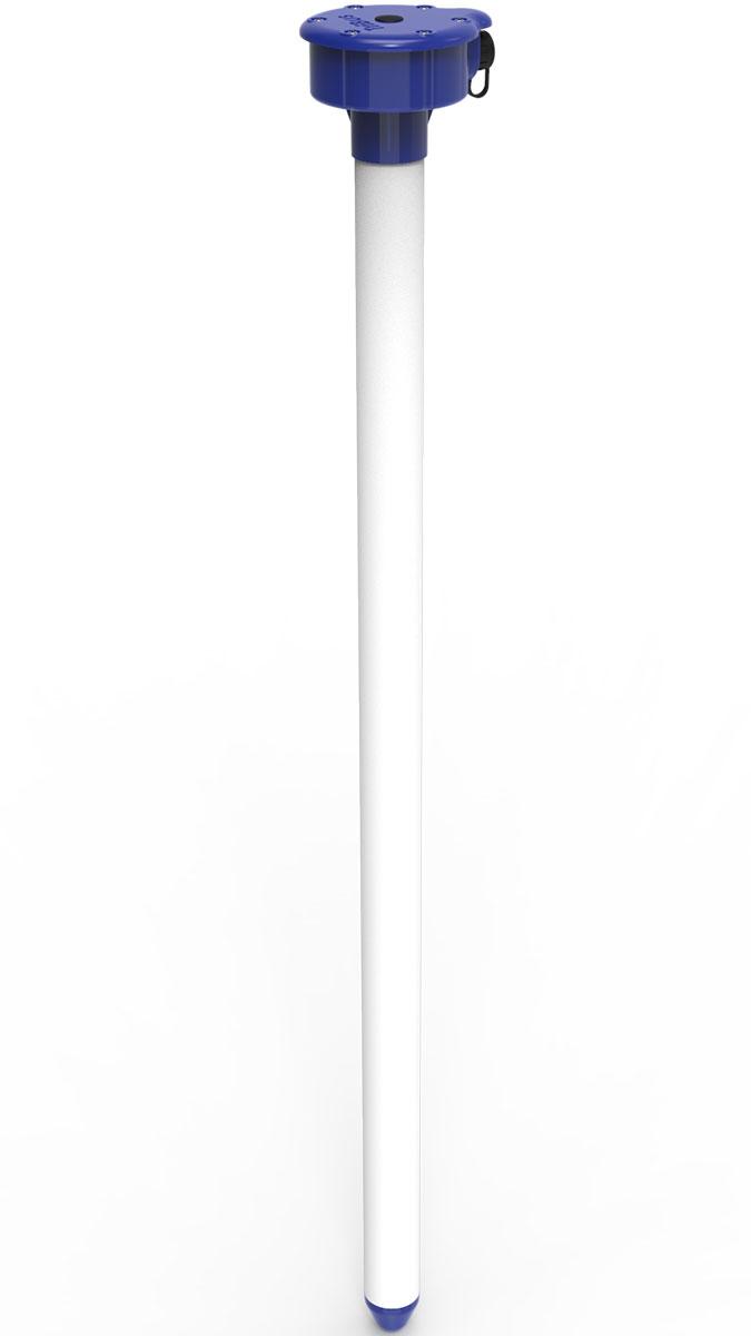 moisture-probe